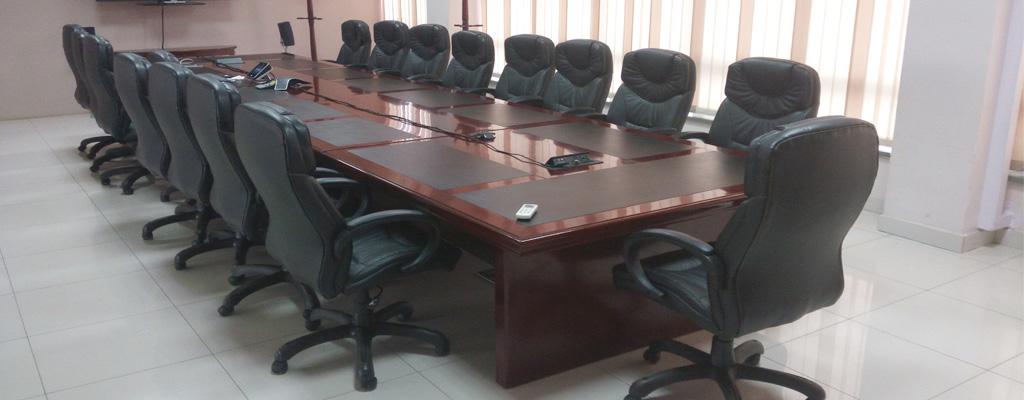 Home New Office Furniture Store In Uganda Ninainteriors