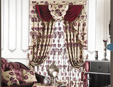 furniture_curtains_b