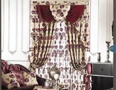 furniture_curtains_b