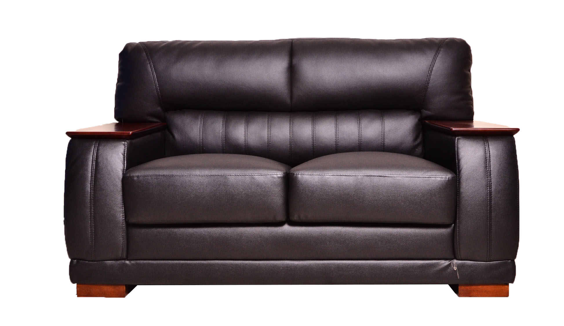 Visitor's Sofa Set