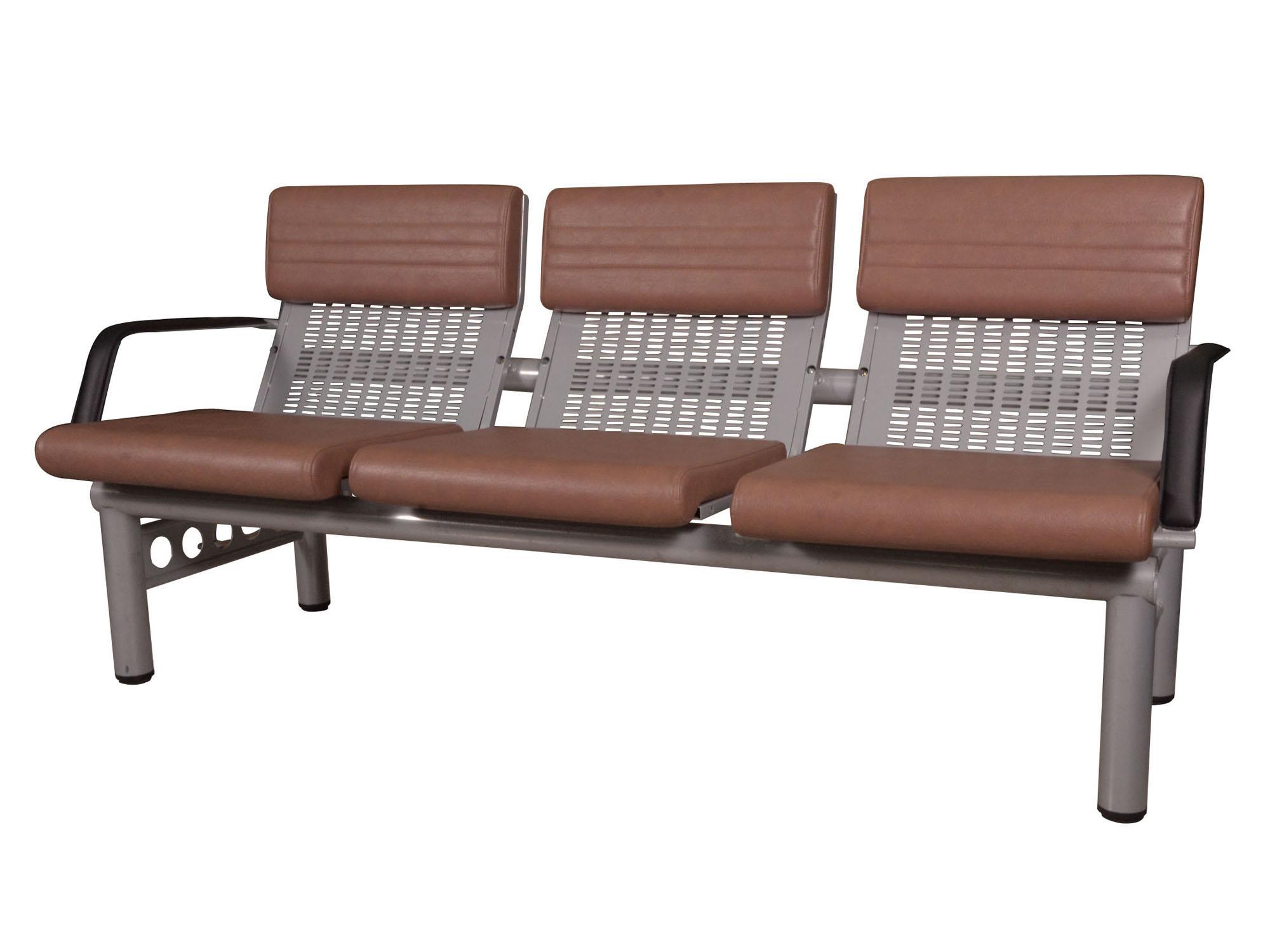 Waiting Reception chairs – Nina Interiors