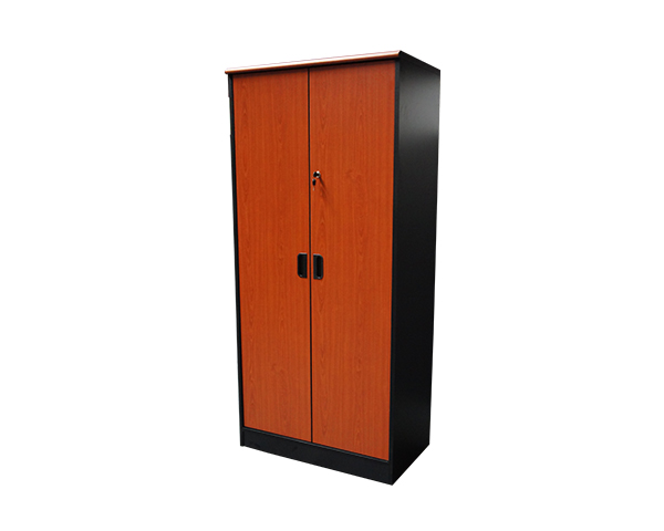 MOF-GE-908-High-Cabinet-Cherry