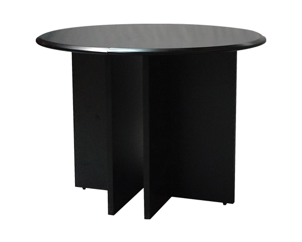 MOF-GE-1000-1200-Round-Conference-Table-Cherry