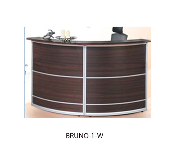 bruno-1-w