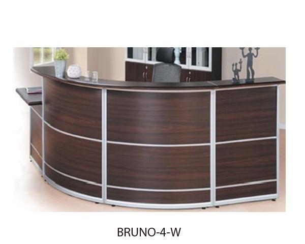 bruno-4-w