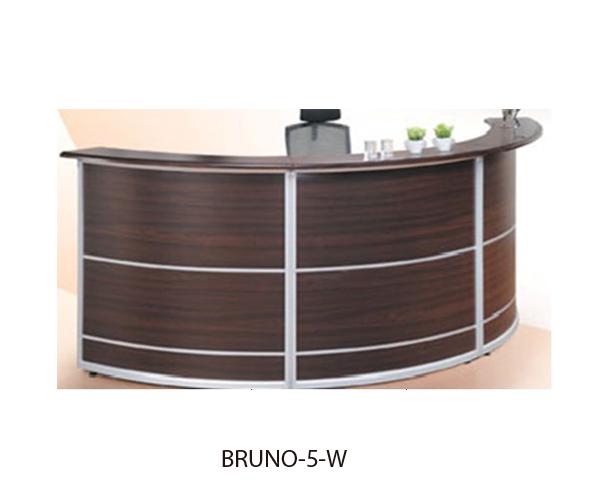 bruno-5-w