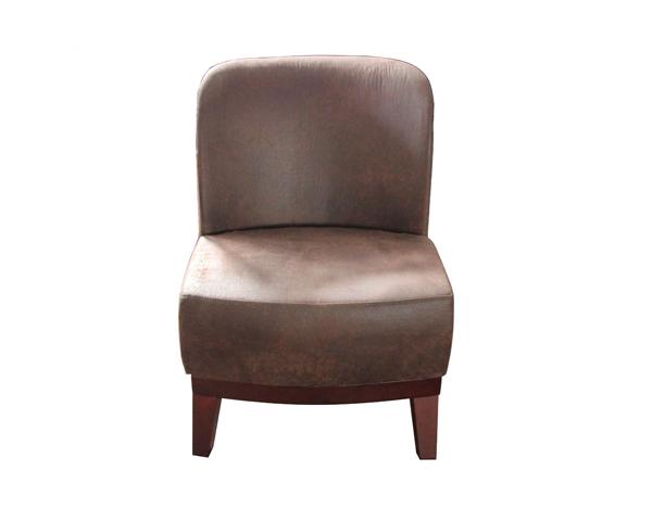 ST1234 armchair