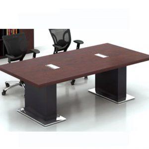 Boardroom/Meeting