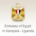 egyptian-embassy