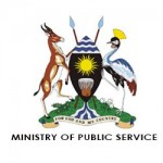 min-of-public-service