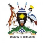 ministry-of-education