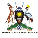 ministry-of-justice-and-constitution
