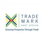 trademark-east-africa
