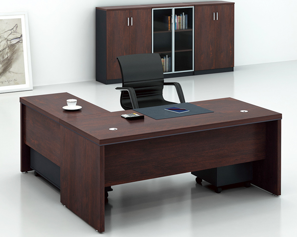 52 office furniture prices in uganda the office for Table 52 prices