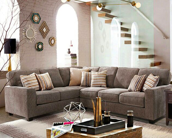 Captivating 7 Products; Living Room