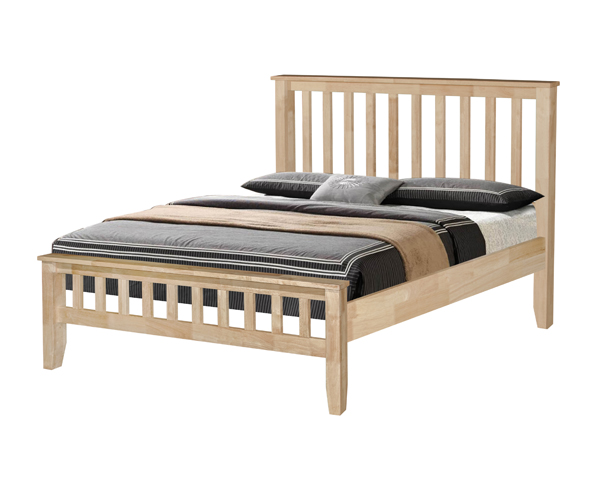 Velcor Bed