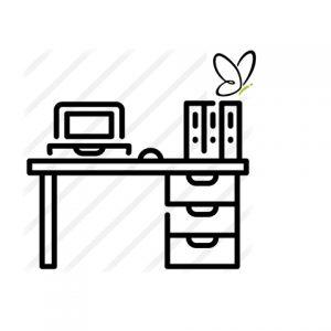 Modular Desks