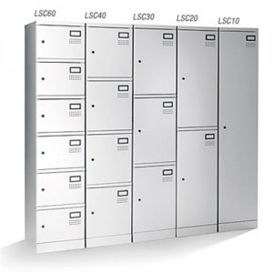 cab_3a_STEEL-LOCKERS