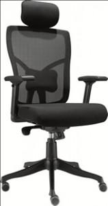 chair_1b_8820A