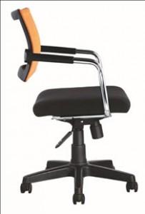 chair_3b_4803