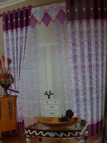 curtain_2a_29073