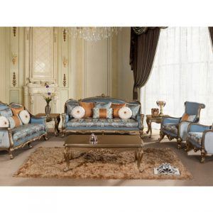 Fabulous Sofa Sets Nina Interiors Squirreltailoven Fun Painted Chair Ideas Images Squirreltailovenorg