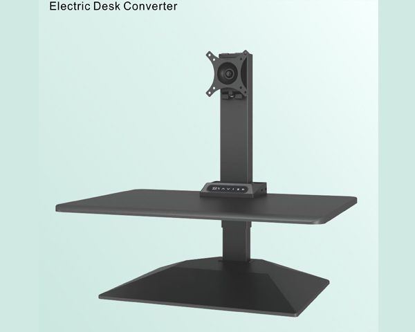 Electric Desk Converter