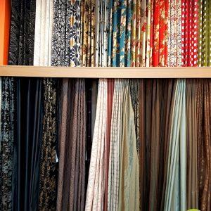 Curtain 003