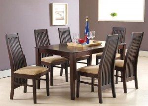 dinning_1a_HAVANA-7PC-SET